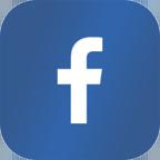 Steve Ellis FaceBook