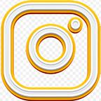 Steve Ellis Instagram
