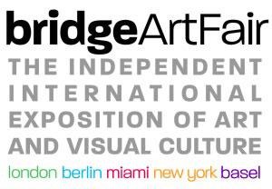 Bridge Art Fair