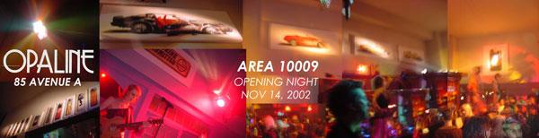 Area 10009