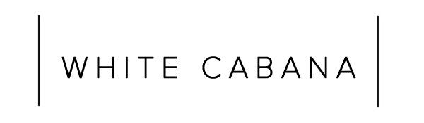 White Cabana